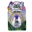 Hatchimals Hatching Egg (China)