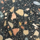 Terrazzo Tile and Slabs Agglocement (Hong Kong)