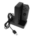 Switch Charger Dock for 4pcs Controller (Hong Kong)
