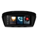 Universal Android 8.1 Octa Core Car DVD Player (Hong Kong)