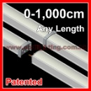 LED Tube Light (Hong Kong)