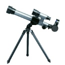 Toy Telescope (Mainland China)