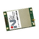 Dual-Frequency GNSS/RTK Card (Hong Kong)