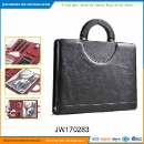 Fashionable Quality PU Best Business Card Case (Hong Kong)