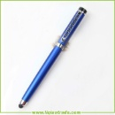 stylus Pen (Mainland China)