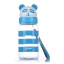 Water Bottle (Mainland China)