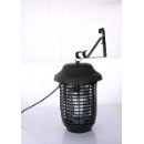 Outdoor and Indooor Use Insect Killer with IPX4 Waterproof Function (Mainland China)