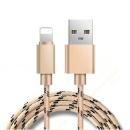 USB Mobile Phone Cable (China)