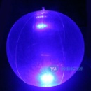 LED Beach Toy for Kids (Mainland China)
