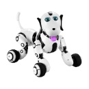 Robot Dog (Mainland China)
