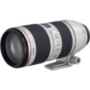 Canon EF 70-200mm f/2.8L IS II USM SLR Lens (Brand New) (China)