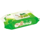 BB Supreme Baby Wipes w/Lid (Hong Kong)