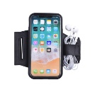 iPhone X Holster Case (Hong Kong)
