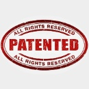 Hong Kong Patent Registration (Hong Kong)