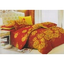Bedding Set (Indonesia)