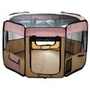 Pet Playpen Cage (China)