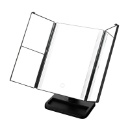 Tri-Fold Lighted Mirror (China)