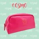 Cosmetic Zip Bag (Hong Kong)