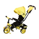 Multifunction Children Tricycle (Hong Kong)