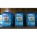 Aptamil Milk Powder (Brazil)