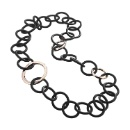 Chain (Italy)
