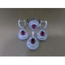 Jewellery Set (Mainland China)
