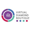 Virtual Diamond Boutique (США)