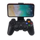 Android Game Controller (China)