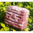 Wedding Gift Soap Red (Hong Kong)