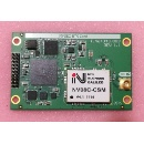 (in stock)High Accuracy RTK/GNSS Card  (Hong Kong)