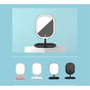 Touch Screen LED Makeup Mirror (Hong Kong)