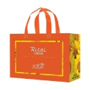Shopping Bag, Shoe Bag (Mainland China)