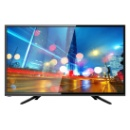 28 inches LED Television Wide Screen  (Mainland China)