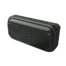 Bluetooth Speaker (Mainland China)