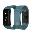 Fitness Tracker Watch (Mainland China)