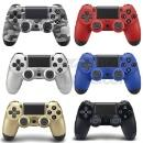 Wireless Bluetooth Game Controller (China)