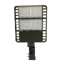 200W LED Street Parking Lot Shoe Box Light (China)