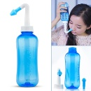 Plastic Nasal Wash Bottle Nose Rinse (China)