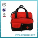 300D Polyester Emergency Medical Travel Bag (Mainland China)