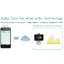 Baby Care Solution (Hong Kong)