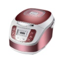 Multi Rice Cooker CB/CE 700W Multi Cooke 4L (Mainland China)
