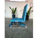 Medical Chair (China)