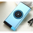 QI Wireless Battery Portable Phones Power Bank (Mainland China)