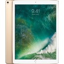 "Apple iPad Pro 2017 12.9"" / 64GB / Wi-Fi+LTE (Hong Kong)"