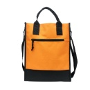 Carrying Bag Tote Bag for Promotion (Hong Kong)