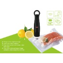Vacuum Sealer (Hong Kong)