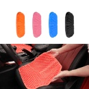 Massage Silicone Car Seat Cushion (China)