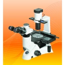 Inverted Biologic Microscope (China)