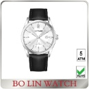 Stainless Steel Watch (China)