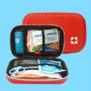 Medical First Aid Kit (Hong Kong)